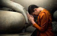 10 bài học thay đổi cuộc đời từ Đức Phật
