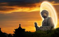 7 chữ học của Đức Đạt Lai Lạt Ma